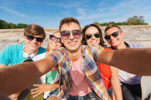 Build Real Friendship in Your Groups
